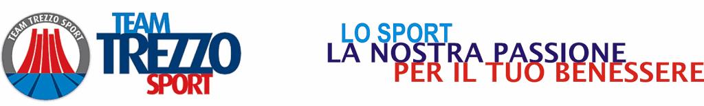 Team Trezzo Sport SSD a RL  Via P.Nenni 20056 Trezzo s/A (MI) P.I. 07451100965 - Tel. 02 90 93 97 44
