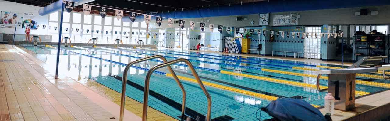 Nuoto libero team trezzo sport ssd a rl via p nenni 20056 trezzo s a mi p i 07451100965 - Piscina trezzano sul naviglio nuoto libero ...